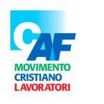 CAF_Casalnuovo_MCL